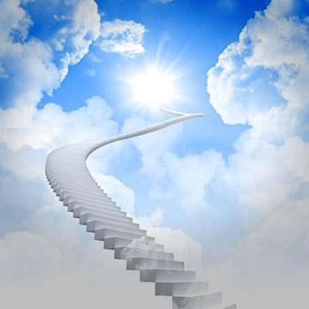 【哲学】天国情報って少ない?どうやって攻略すればいいの?