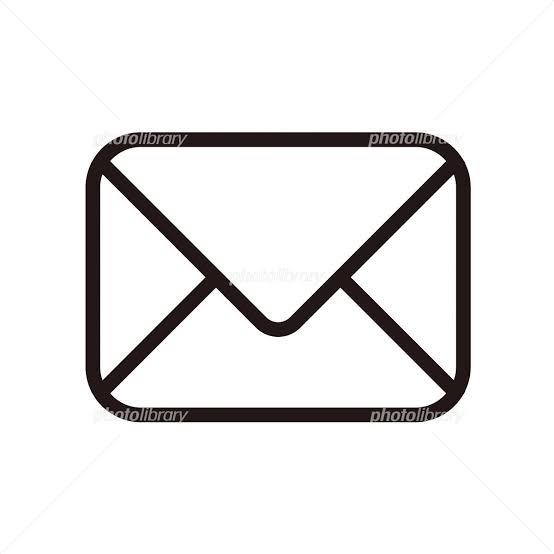 メール対応も電話対応もない正社員の仕事ないの????