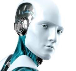AIに仕事奪われる未来とか本当に来るの?