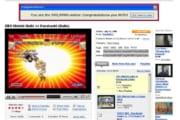 【画像】You Tube明瞭期の画面がごちゃごちゃしすぎwwwwwwwww