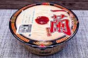 【驚愕】一蘭のカップ麺の値段wwwwwwwww