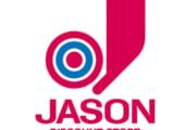【買い物】ジェーソンとかいう謎飲料が安い店wwwwwwwww