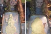 【悲報】まんさん、張り切ってクッキーを焼いた結果・・・
