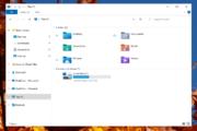 【パソコン】Windows10の新アイコン改悪すぎる件
