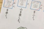 【悲報】富山県、ダメ扱いされるwwwwwwww