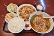 【外食】謎の台湾料理屋が好きな奴wwwwwwwwwwwwwww
