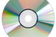 【パソコン】CDとかDVDとか円盤ってまだ使ってる?もうオワコンじゃね?
