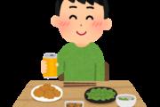 西野亮廣、中田敦彦、宮迫博之、ヒカル、ひろゆき←誰か1人と飲みにいくなら