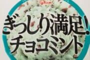 【画像】最強のチョコミントアイスがこちら