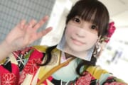 【画像】日本人に向いているマスクのセンスwwwwwwwww