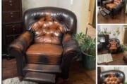 【画像】観てて不安になる家具がこちら