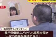 【画像】鳥取県のコロナ対策方法wwwwwwww