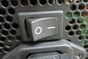 【画像】パソコン電源のON、OFFボタンややこすぎる件